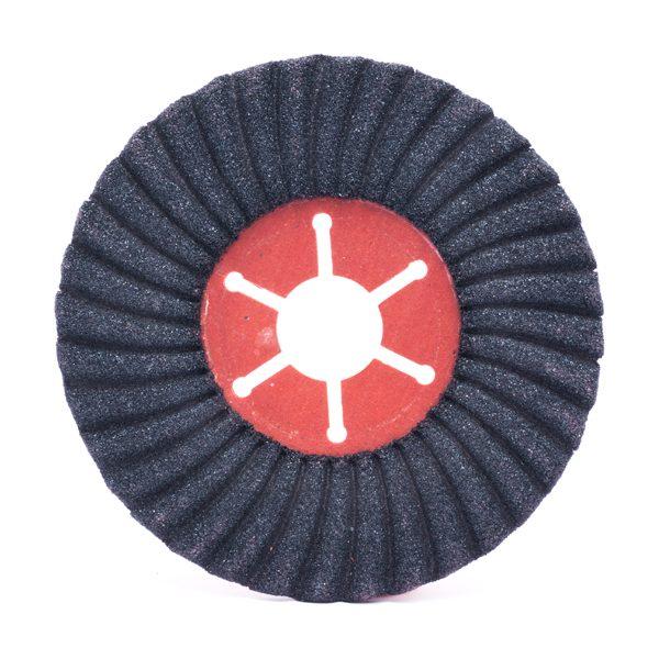 Dischi-Semi-flessibili-per marmo e pietra icomec