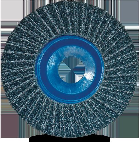 Abra plus dischi lamellari - ICOMEC