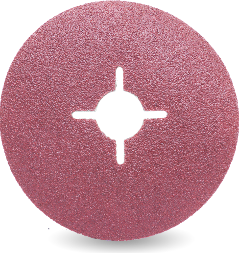 Abra plus dischi fibrati - ICOMEC