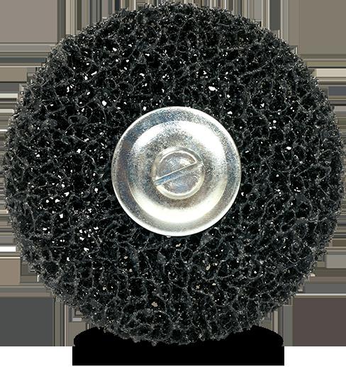 abra plus icomec - panno abrasivo in polifibra